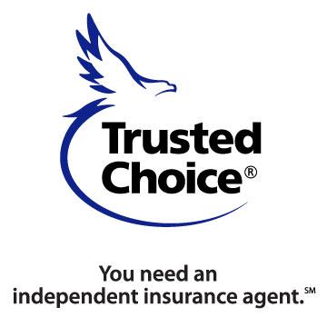 independent_agent