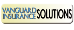 Vanguard Insurance Solutions